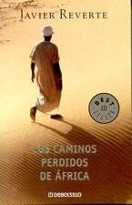 Los Caminos Perdidos De Africa / Lost Ways of Africa