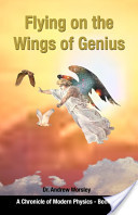 Flying on the Wings of Genius