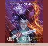 Chestnut Soldier - Library Edition