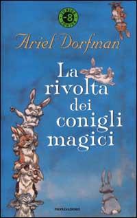 La rivolta dei conigli magici