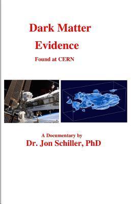 Dark Matter Evidence...