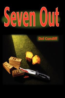 Seven Out