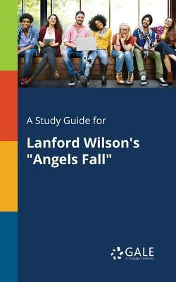 A Study Guide for La...