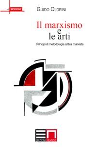 Il marxismo e le arti