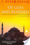 Of God and Madness