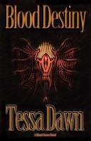 Blood Destiny
