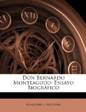 Don Bernardo Monteagudo