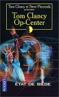 Op center, tome 6