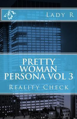 Pretty Woman Persona