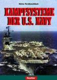 Kampfsysteme der US-Navy.
