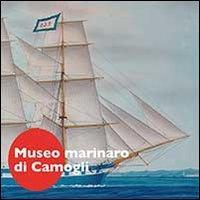 Museo marinaro di Camogli