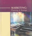 Marketing Planning & Strategy