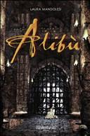 Alibù