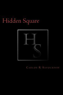Hidden Square