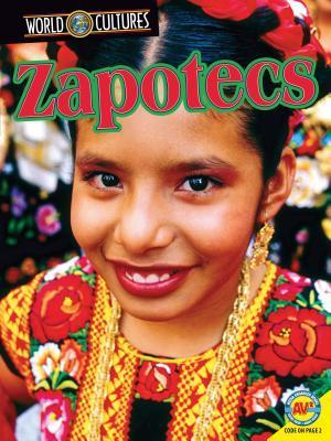 Zapotecs