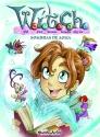 Witch 9. Sombras De Agua