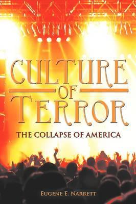 Culture of Terror