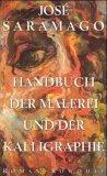 Handbuch der Malerei...