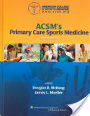 ACSM's primary care sports medicine [electronic resource]