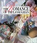 'The Romance of Paula Vaughan'