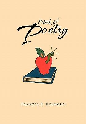 Book of Poetry