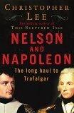 Nelson and Napoleon