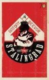 Christmas at Stalingrad
