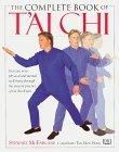 Complete Book of T'ai Chi