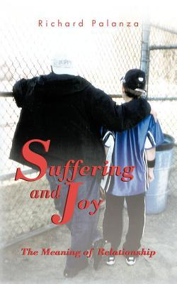 Suffering and Joy