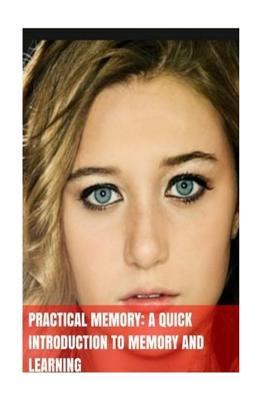 Practical Memory