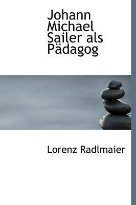 Johann Michael Sailer ALS P Dagog