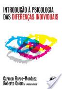 Introdução à Psicologia das Diferenças Individuais