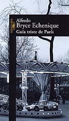 Guia Triste de Paris