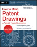 How to Make Patent D...