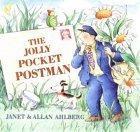 The Jolly Pocket Pos...