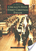 Chicago's State Street Christmas Parade