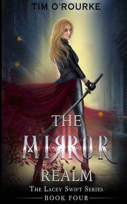 The Mirror Realm (Book 4)