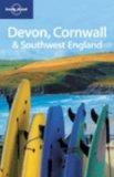 Devon Cornwall & Southwest England