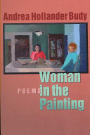 Woman in the Painting