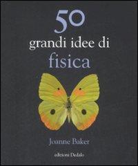 50 grandi idee di fi...