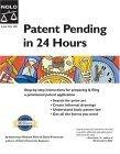 Patent Pending in 24...