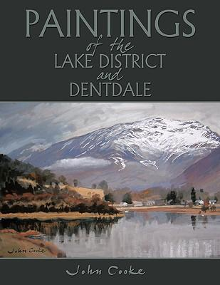 Paintings of the Lake District and Dentdale