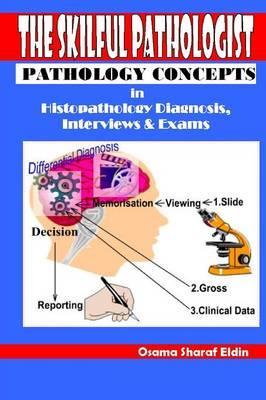 The Skilful Pathologist