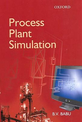 Process Plant Simulation