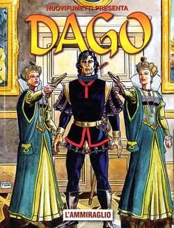Dago - Anno XVI n. 11