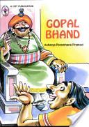 Gopal Bhand