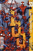 Ultimate Spider-Man n. 53