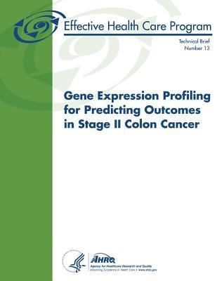 Gene Expression Profiling for Predicting Outcomes in Stage II Colon Cancer