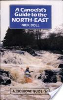 A canoeist's guide to the North-East