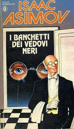 I banchetti dei vedo...